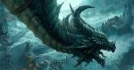 Dragon-01-h