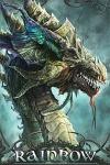 Dragon-01-v