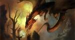 Dragon-02-h