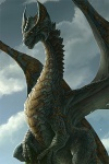 Dragon-02-v
