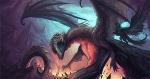 Dragon-04-h