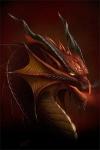 Dragon-04-v
