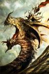 Dragon-05-v