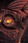 Dragon-06-v