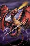 Dragon-07-v