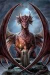 Dragon-08-v