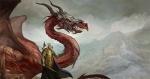 Dragon-10-h