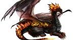 Dragon-11-h
