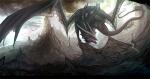 Dragon-13-h