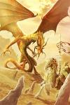 Dragon-19-v