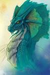 Dragon-20-v