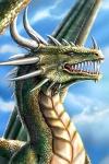Dragon-30-v