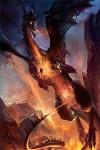 Dragon-31-v