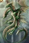 Dragon-33-v