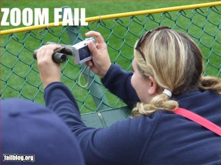 fail-owned-camera-zoom-fail