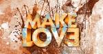 TIPOMake-Love