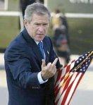 zgeorge-bush-middle-finger