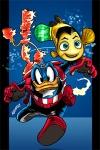 Marvel-Disney-14