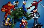 Marvel-Disney-15