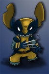 Marvel-Disney-29