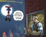 Marvel-Disney-35